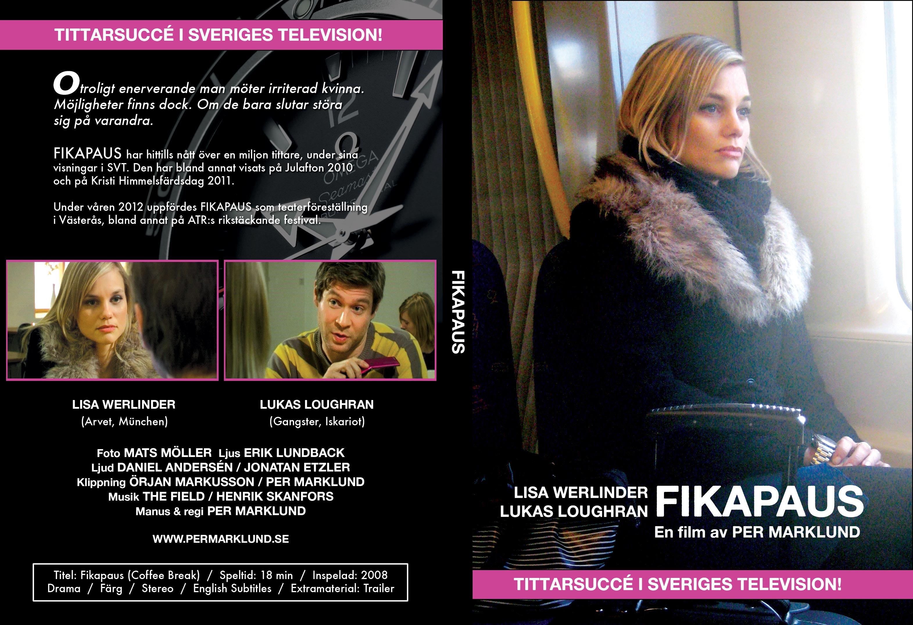 Fikapaus_DVD_Omslag